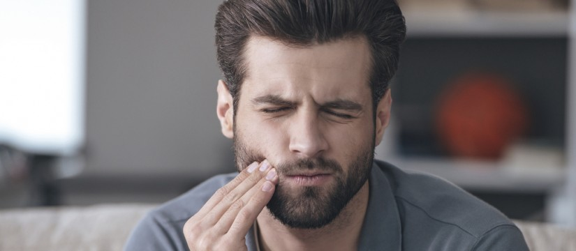 Can You Go to the Emergency Room for Tooth Pain? - Emergency Dental ...